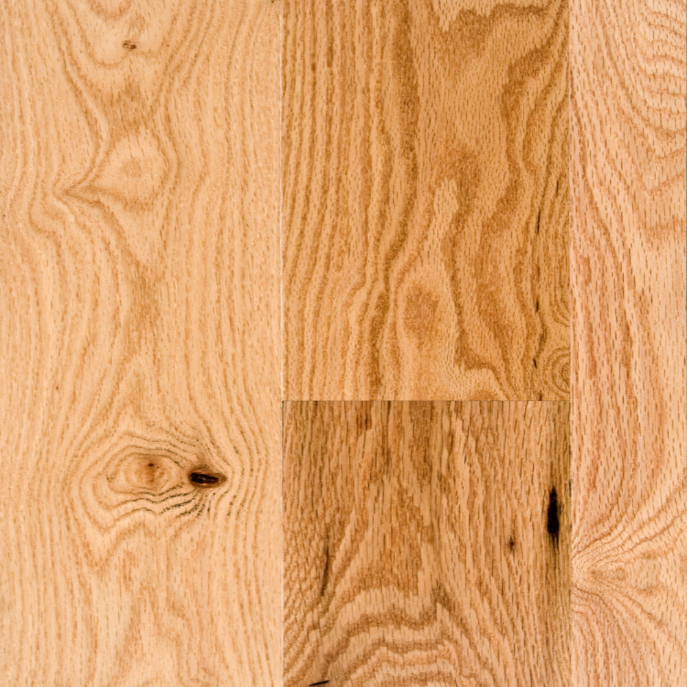 3 4 x 5 rustic red oak bellawood lumber liquidators for Rustic red oak flooring