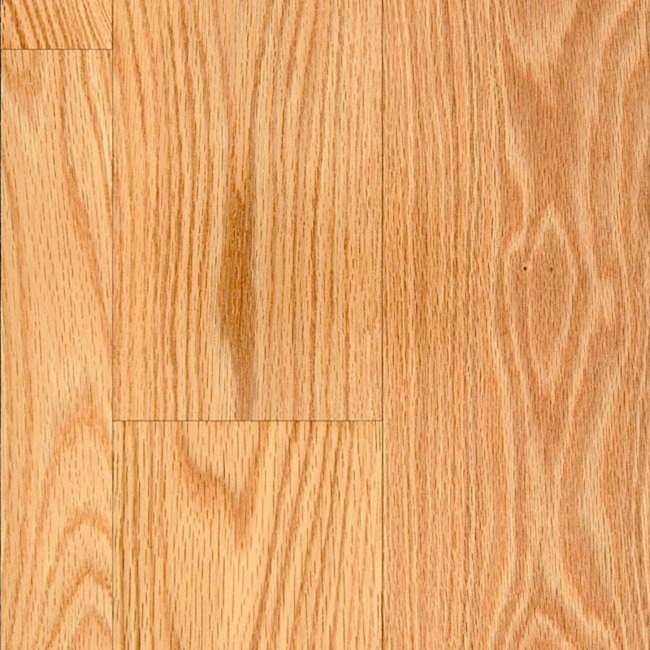 1 2 x 5 red oak engineered bellawood engineered for Bellawood underlayment reviews