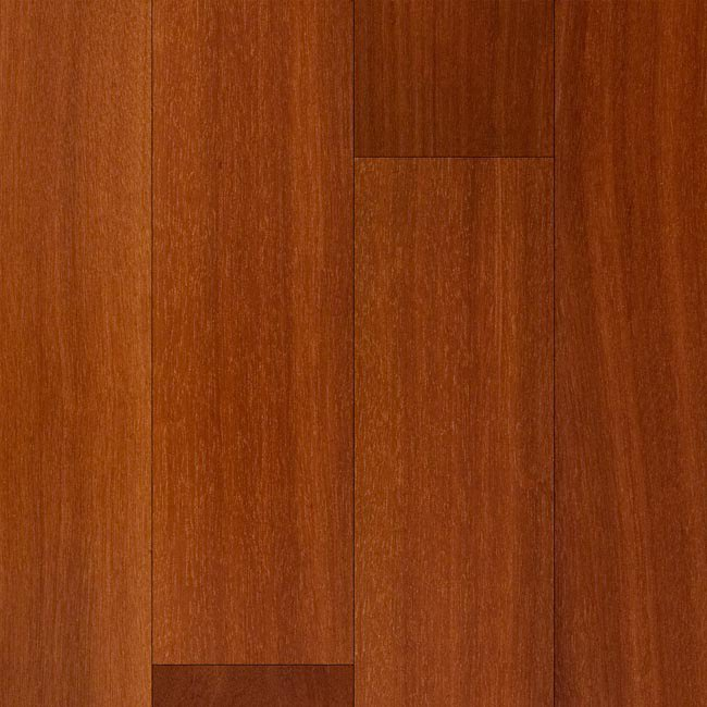 Bellawood Product Reviews And Ratings Brazilian Redwood