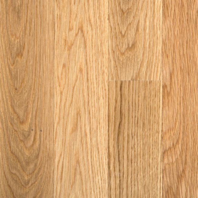 Bellawood Product Reviews And Ratings White Oak 3 4 X