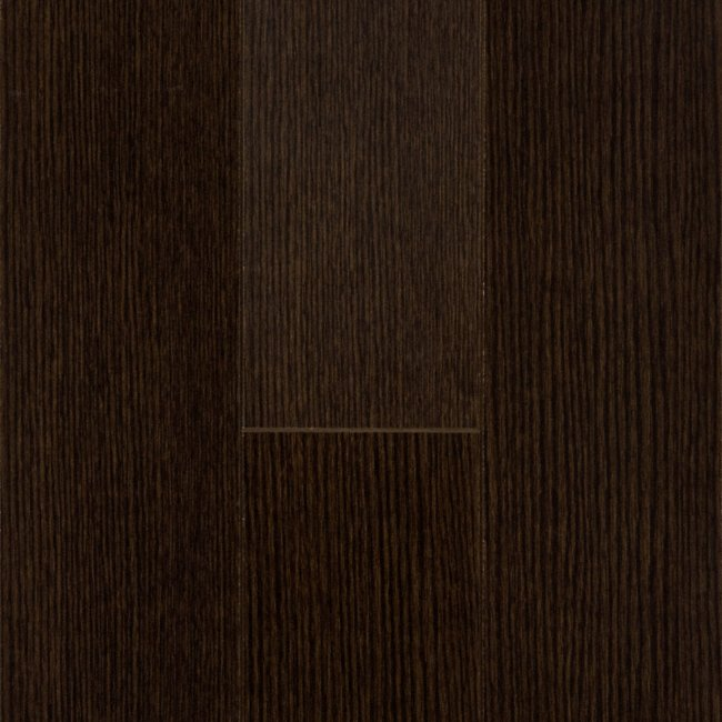 solid domestic hardwood flooring bellawood prefinished solid ...