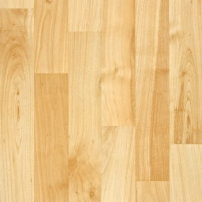Major Brand Product Reviews and Ratings 8mm 8MM Maple Laminate