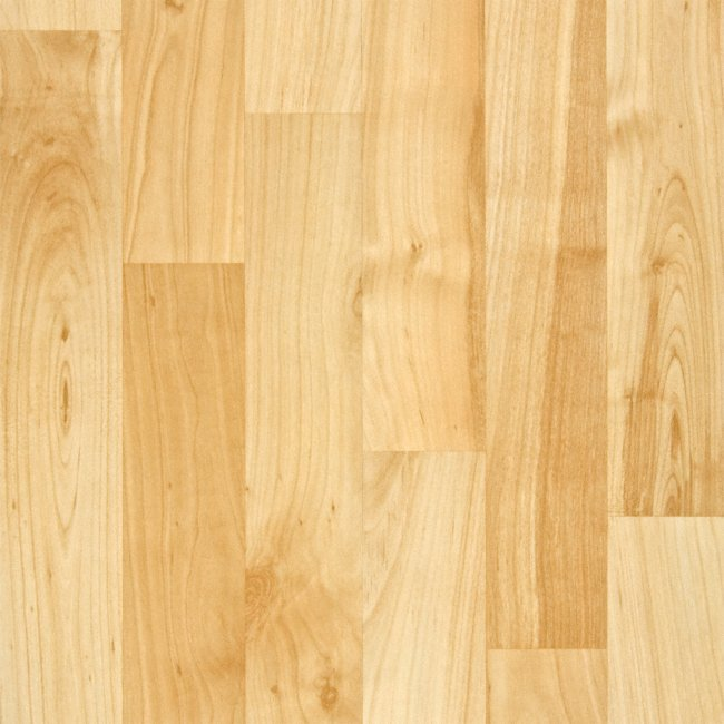 Major brand product reviews and ratings 8mm 8mm maple for Maple flooring