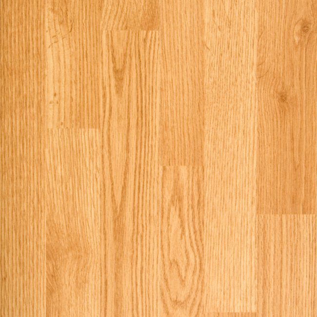 What to Clean Laminate Hardwood Floors With