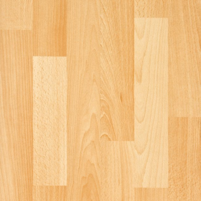 6mm Beech 3 Strip Laminate Major Brand Lumber Liquidators
