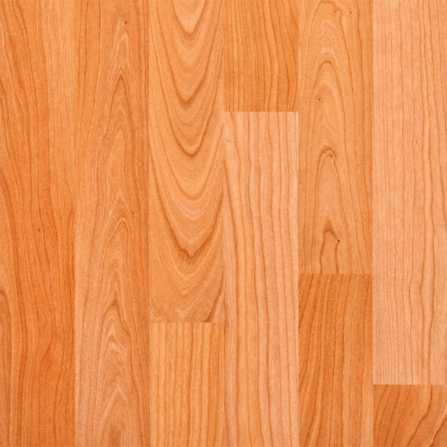 Major brand product reviews and ratings 6mm 6mm cherry for Laminate flooring clearance