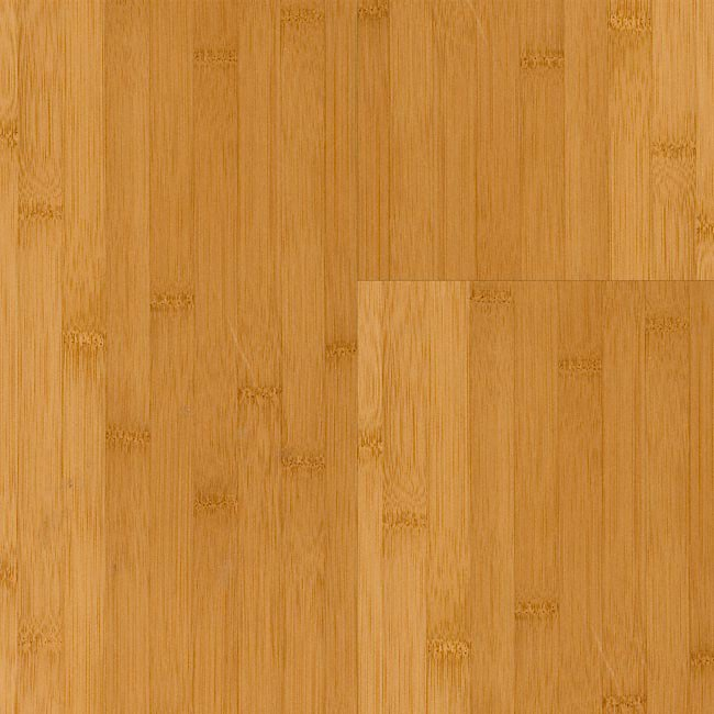 Product reviews and ratings horizontal carbonized bamboo Carbonized strand bamboo flooring reviews