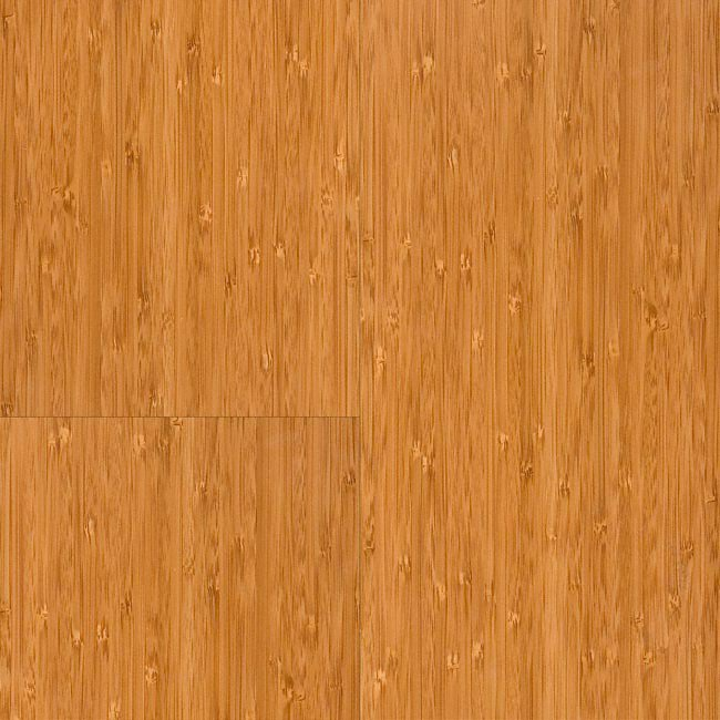 Product reviews and ratings vertical carbonized bamboo Carbonized strand bamboo flooring reviews