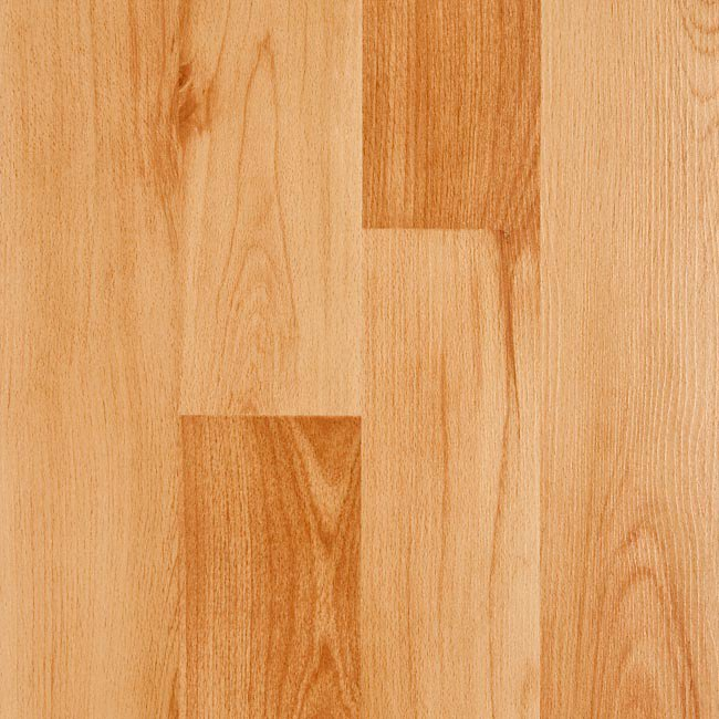 Product reviews and ratings 8mm 8mm beech 2 strip for Laminate flooring clearance
