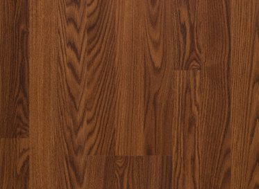 "Major Brand - 8 mmx8.07"" HDF/Laminate"