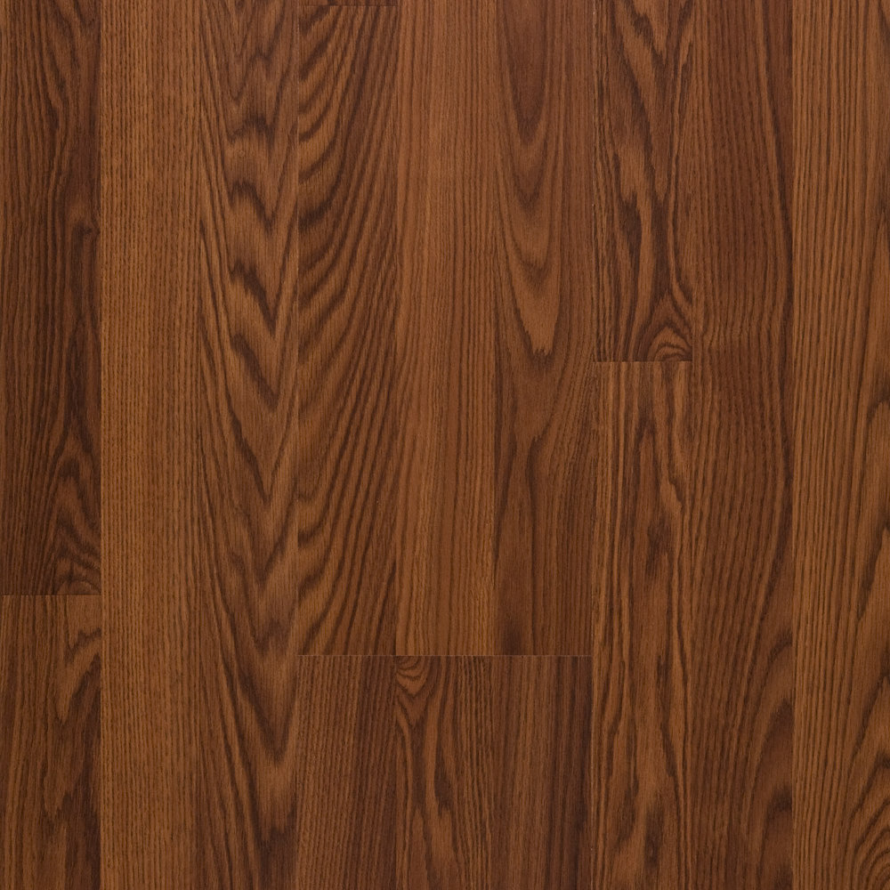 8mm chestnut oak laminate major brand lumber liquidators - Bellawood laminate flooring ...