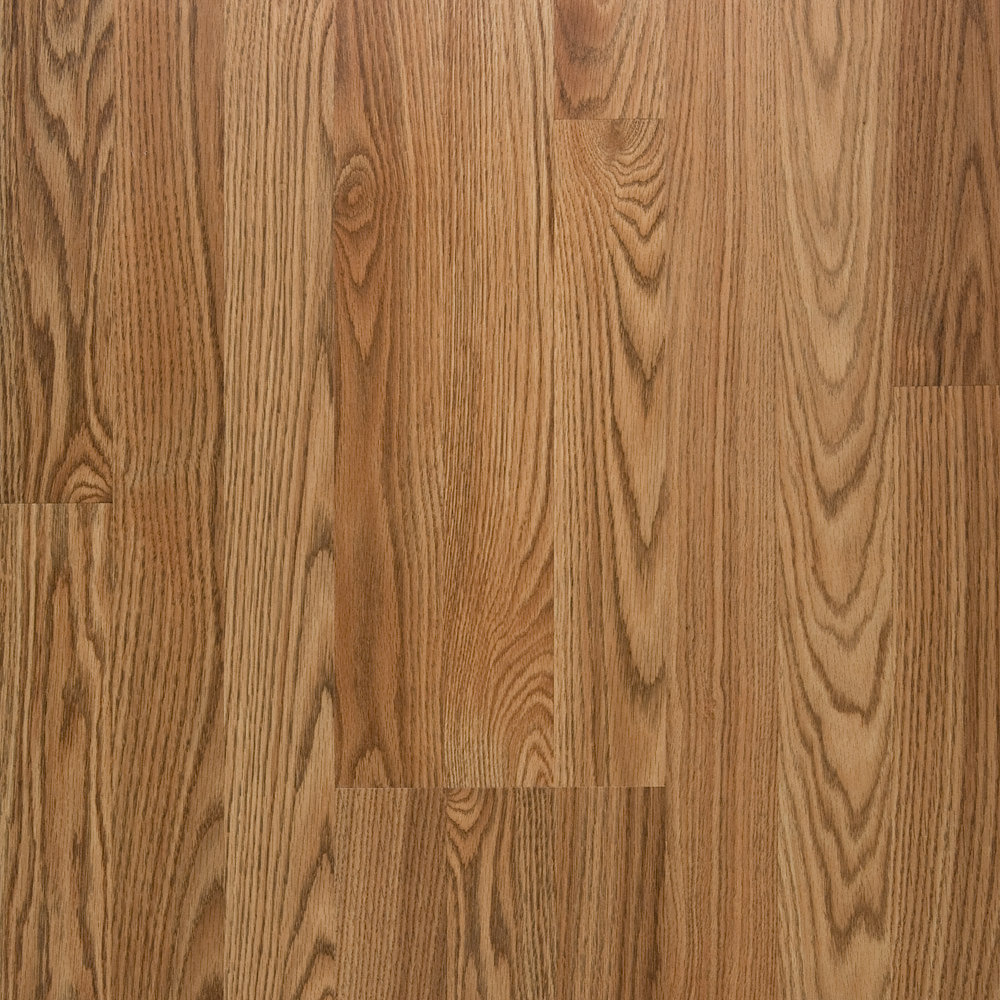 8mm harvest oak laminate major brand lumber liquidators for Best rated laminate flooring