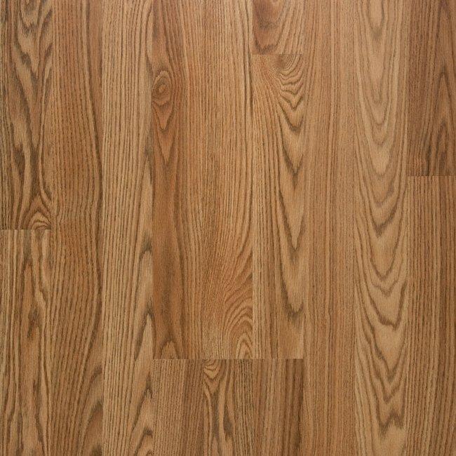 8mm harvest oak laminate major brand lumber liquidators for Local laminate flooring
