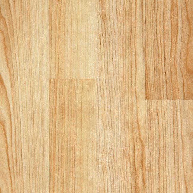 6mm Maize Cherry Laminate Major Brand Lumber Liquidators