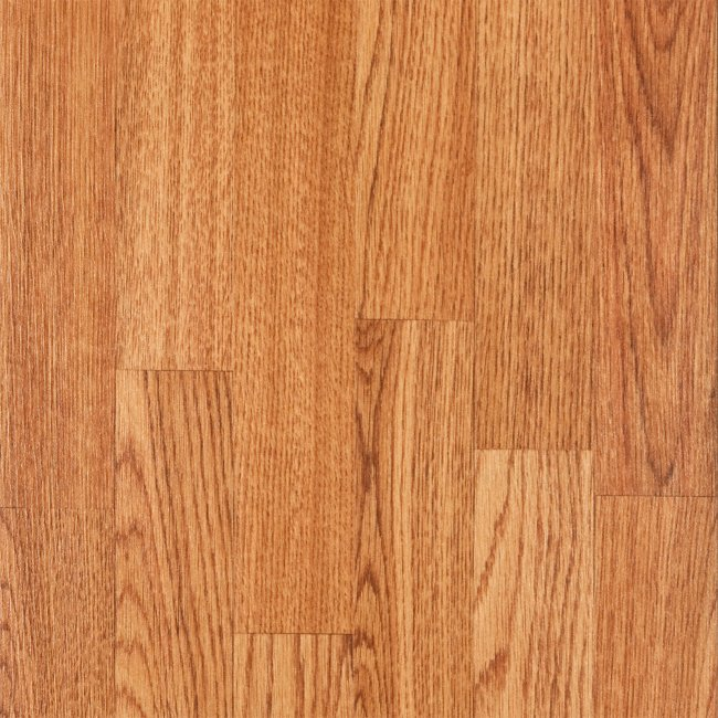 Major brand product reviews and ratings 8mm 8mm oak 3 for Laminate flooring brands