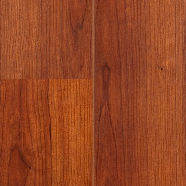 Major brand product reviews and ratings 8mm 8mm walken for Laminate flooring clearance