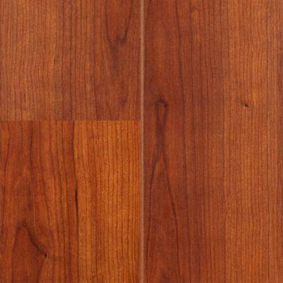Wood Floors Plus : Discounted Clearance Flooring