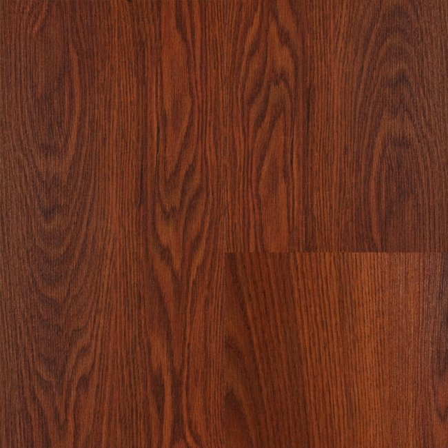 Allen roth gunstock oak laminate flooring reviews ask for Laminate flooring reviews