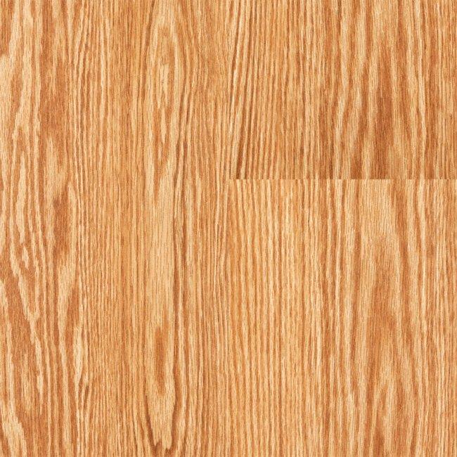 8mm Red Oak Laminate Image