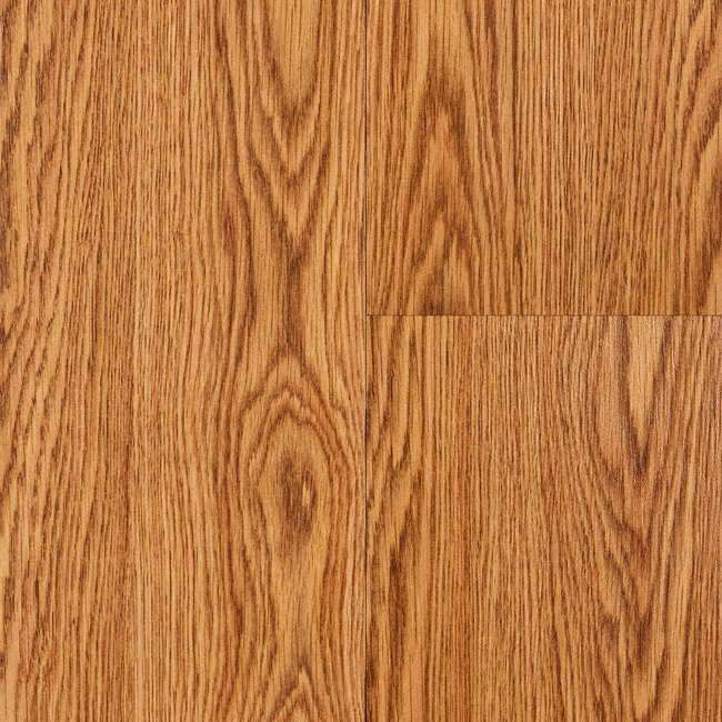Oak Laminate Flooring oak laminate flooring mouse over image for a closer look 12mm Red Oak Laminate Image