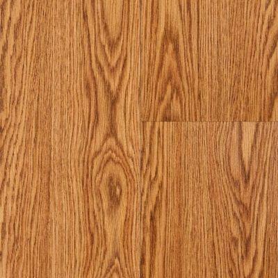 Liquidator flooring