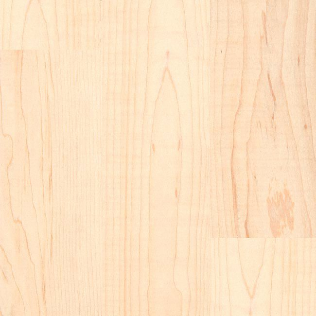 R L Colston 3 4 X 2 1 4 Select Maple Lumber