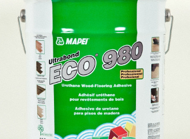 Mapei 980 5 Gallon Adhesive