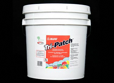 Tri Patch Patching Compound Mapei Lumber Liquidators