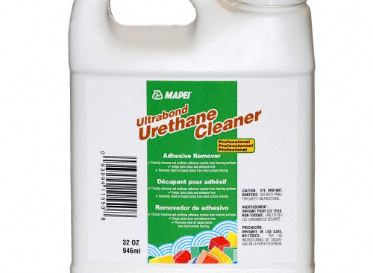 Ultrabond Urethane Cleaner