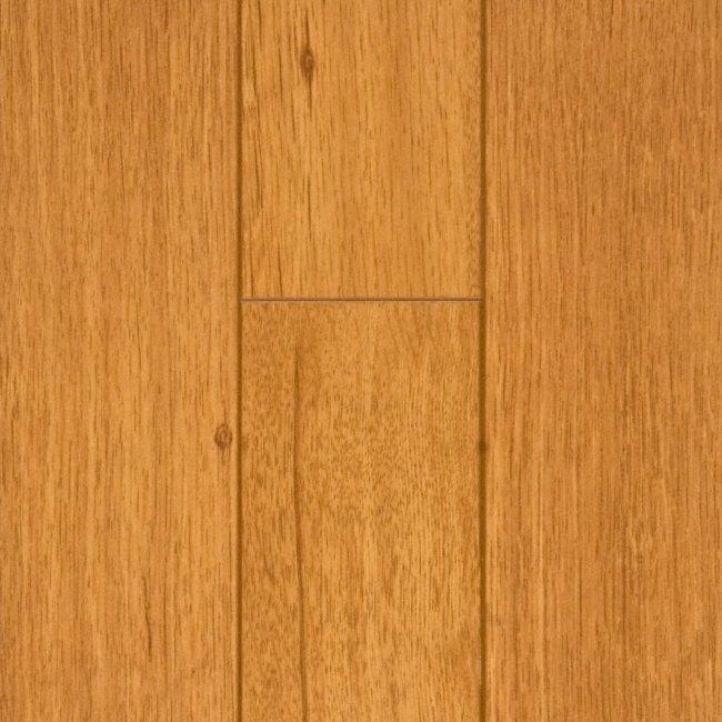 Dream home nirvana v3 8mm canary island pine laminate for Nirvana laminate flooring