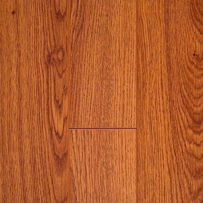 8mm vienna red oak laminate dream home nirvana v3 for Local laminate flooring