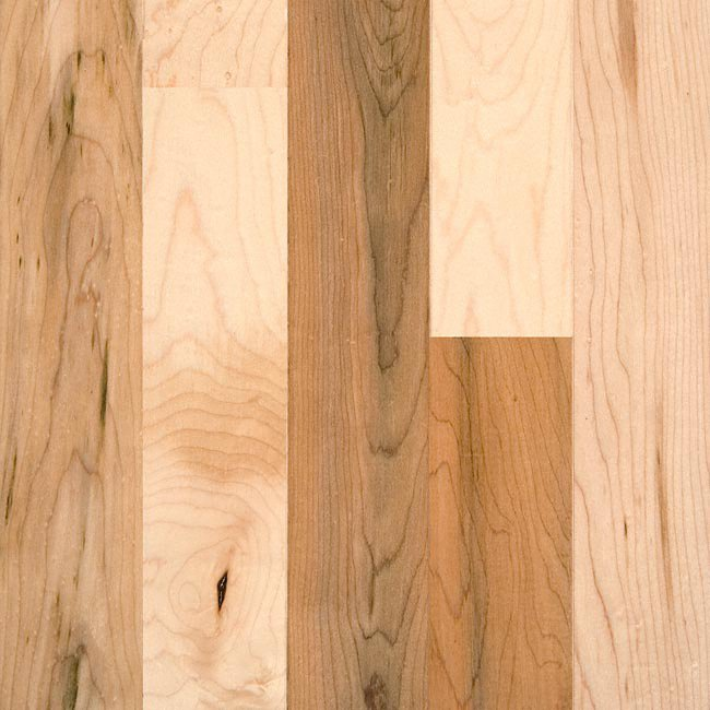 Image Result For Best Product To Clean Prefinished Hardwood Floors