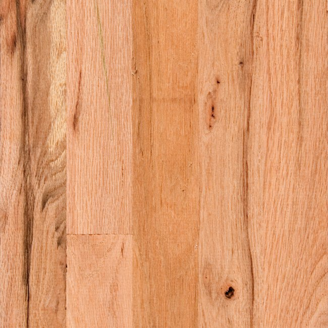 34 X 2 14 Utility Oak RL Colston Lumber Liquidators