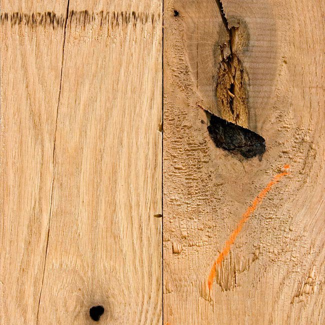 3 4 Quot X 5 Quot Oak Flooring R L Colston Lumber Liquidators