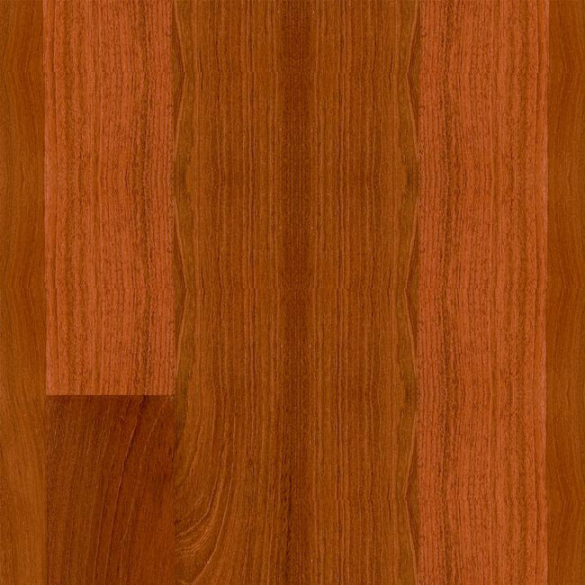 Rio verde product reviews and ratings brazilian cherry for Brazilian cherry flooring