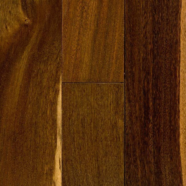 Product reviews and ratings prefinished solid hardwood for Solid hardwood flooring clearance