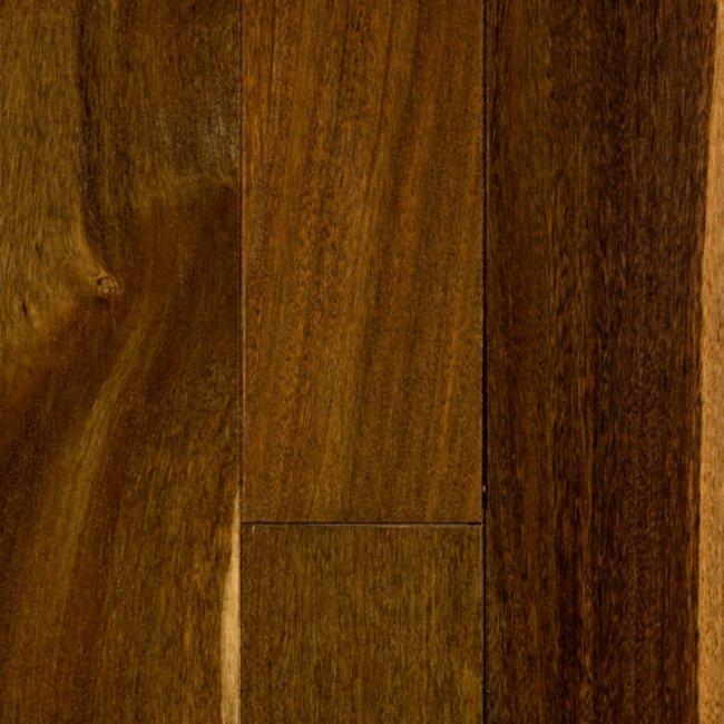 Rio verde 5 8 x 2 3 4 natural brazilian walnut lumber for Bellawood brazilian walnut
