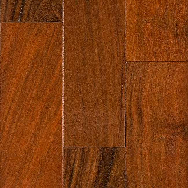 Brazilian Walnut image