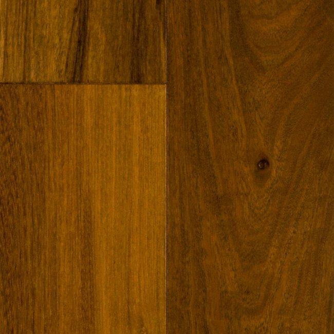 Brazilian Walnut Flooring Reviews
