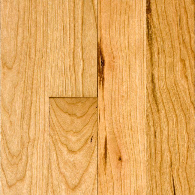 Major brand product reviews and ratings prefinished for Clearance hardwood flooring