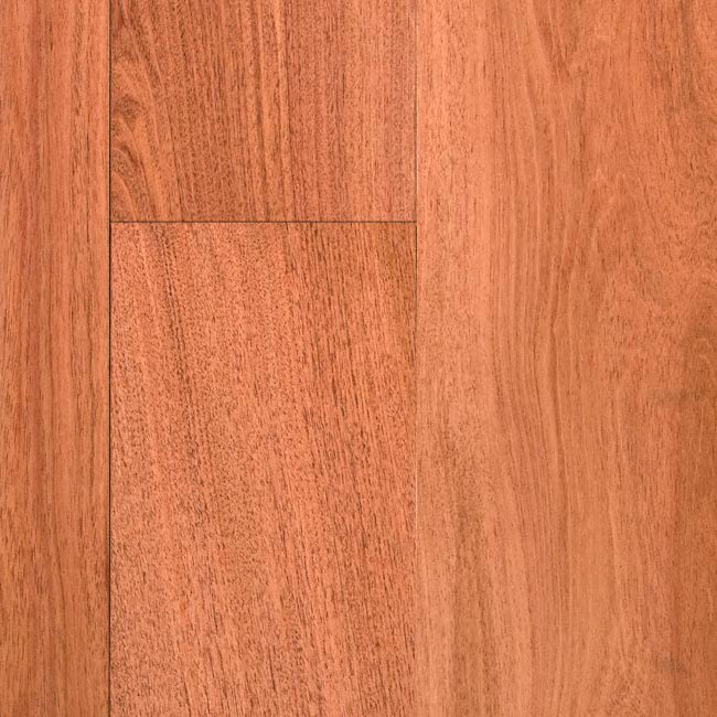 9 16 Quot X 3 Quot Brazilian Rosewood Flooring Rio Verde