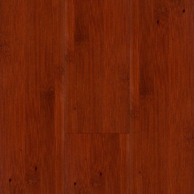 5 8 x 3 3 4 arcadia bamboo morning star lumber Morning star bamboo flooring