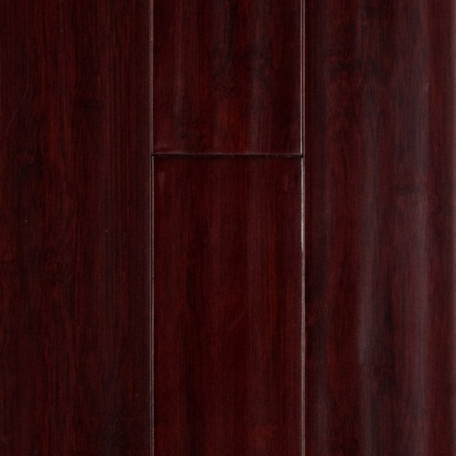 Morning star product reviews and ratings stained 5 8 Morning star bamboo flooring