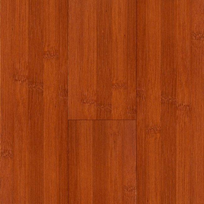 5 8 X 3 3 4 Dali Bamboo Morning Star Lumber Liquidators