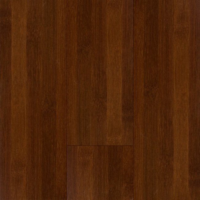 Morning star product reviews and ratings stained bamboo Morning star bamboo flooring
