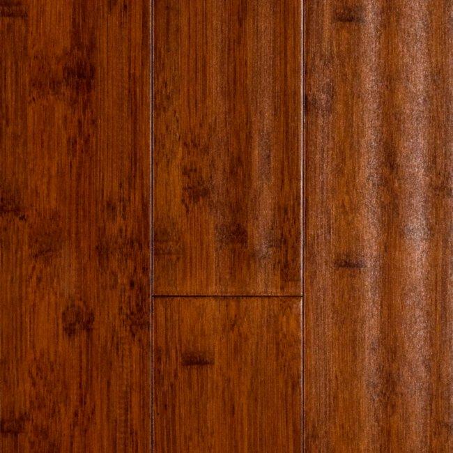 Morning star product reviews and ratings handscraped Morning star bamboo flooring