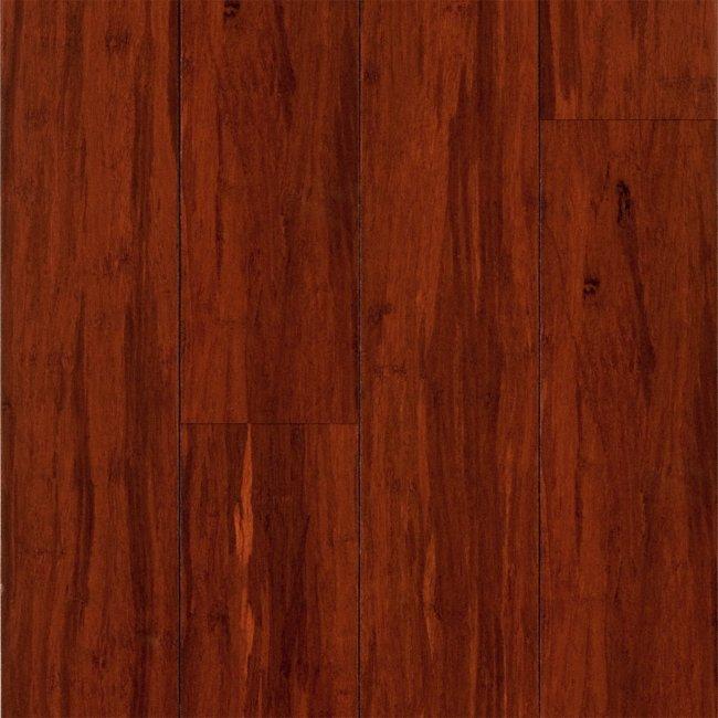 """Lumber Liquidators: 5/8"""" X 3-3/4"""" Qing Scorpion Strand Bamboo"""
