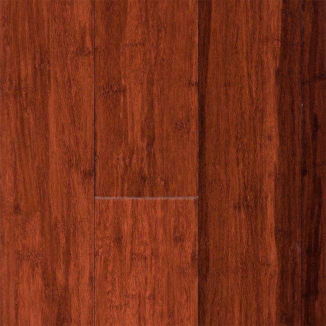Morning star 5 8 x 3 3 4 qing xiamen strand bamboo Morning star bamboo flooring