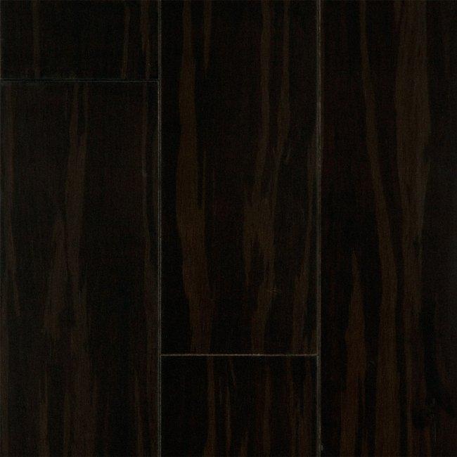 Morning star product reviews and ratings strand bamboo Morning star bamboo flooring