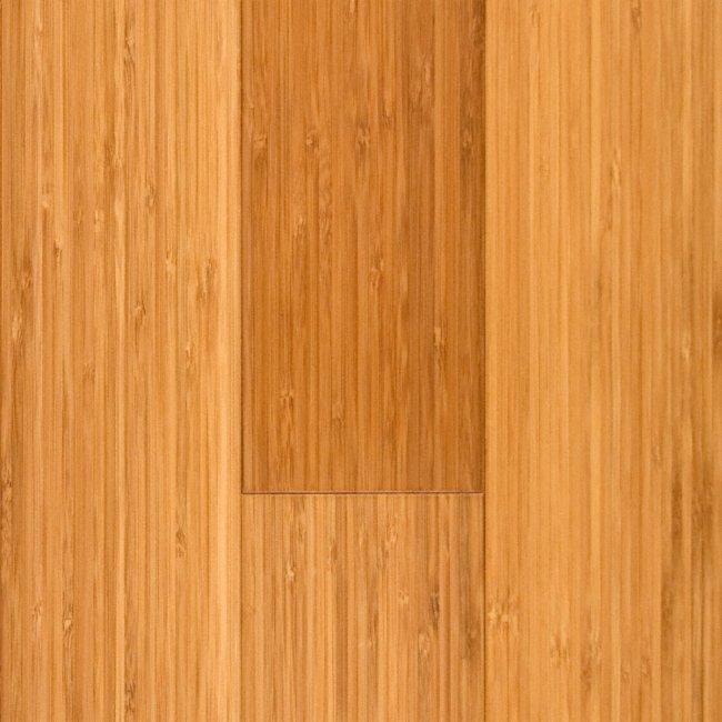 Morning star 5 8 x 3 3 4 vertical carbonized bamboo Morning star bamboo flooring